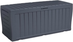 Keter 270L Outdoor Storage Box $49 (Was $79) @ Bunnings