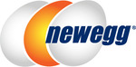 $30 NZD off with $75 NZD Spend @ Newegg