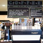 Free Allpress Espresso Coffee Today (28/6) 9AM-11AM @ Farro Fresh (Constellation Drive or Epsom)