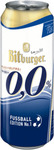 24 Cans of Bitburger Drive Zero Alcohol (24x 500ml) BB: 24.11.19 - $19.99 (down from $71.76) @ Wine Central