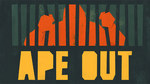 [PC] Free: Ape Out at Epic Games Store
