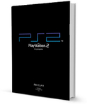 [PDF] Free - The PlayStation 2 Encyclopedia (was US$1) @ Itch.io