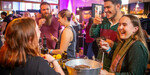 Win a Double Pass to Highball from Wellington NZ