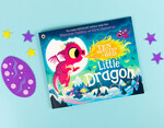Win a Set of The 'Ten Minutes to Bed' Series from Kidspot