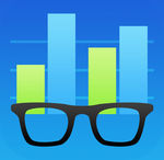 GeekBench 4 for iOS (Normally $.99) and GeekBench 4 Pro (Normally $13.99) for Android Free
