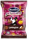 Bluebird Lamington Chips 140g $0.98 @ The Warehouse