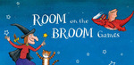 [Android, IOS] Free: Room on The Broom: Games (Was $5), QR and Barcode Scanner PRO (Was $3.29) , Home Workouts Gym Pro (No Ad)