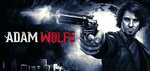 [PC] Free: Adam Wolfe (Complete Edition) @ Indiegala