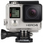 DickSmith GoPro Hero 4 $503, Kindle Touch $99, Kindle Paperwhite 3G $200 + Blanket Discounts