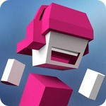 [Android Game] Chameleon Run ($3.39 => FREE) @ Google Play