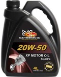 Gulf Western 20w-50 4L Engine Oil $12.39, Export Spray Paint 3 for $12 @ Supercheap Auto (Starts 7/6)