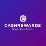 Surfshark VPN 85% Cashback @ Cashrewards (New Surfshark Customers Only)
