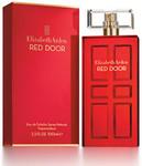 Win an Elizabeth Arden's Red Door Fragrance 100ml (Worth $99) from FashionNZ