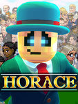 [PC] Free: Horace at Epic Games Store