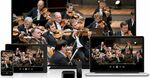 Free 30 Day Access (Normally €19.90/ ~$37 NZD) to Berliner Philharmoniker Digital Concert Hall Video Streaming Service