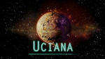 [Android] Free: Uciana (Was $1.39) @ Google Play