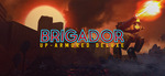 [PC] Free: Brigador: Up-Armored Deluxe (Was $29.99) @ GOG