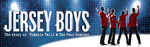 Jersey Boys A Res. Tickets $75 @ Ticketmaster (Wellington, Auckland)