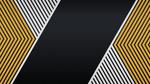 20% off Plex Lifetime Pass (NZ$149.59) @ Plex.tv