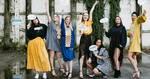 Win a $150 Nichola Voucher from Fashion NZ