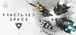 FREE Steam PC Game: Fractured Space (Keep Forever)