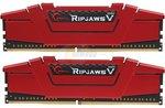 G.skill Ripjaws V Series 32GB (2x 16GB) DDR4 SDRAM 2133 PC417000 $160 Delivered @ Newegg