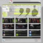 40% off Fractal Design / 20% off Acer Brands @ Computer Lounge