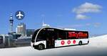 Auckland Skybus - $12 When Booked with Voucher Code @ Klook