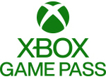 Xbox Game Pass Ultimate $1 for 3 Months @ Xbox (New & Existing Ultimate Members)