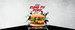 Burgerfuel Buy 1 Get 1 Free Veggie Burgers