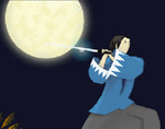 [PC, Linux, Mac, Android] Blade Master of Mibu Free for PC, Linux and Mac. Get Android for $1 or More