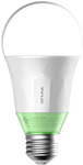 TP-LINK Smart WI-FI LED Bulb $24.95 (Was $49.95) @ Computer Lounge