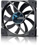 Fractal Design Venturi Hf-12 120mm Case Fan $19 (Normally $29) @ extreme pc
