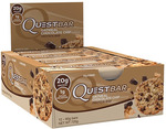 BOGOF Quest Bars by Quest Nutrition @ Sprint Fit