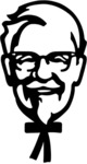 Zinger Combo $7 @ KFC