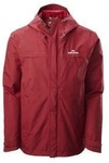 Bealey Men's or Women's GORE-TEX® Jacket $136 Delivered (Normally $399.98) @ Kathmandu