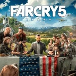 [PS4] Far Cry 5 for $15.39 @ PSN Store