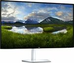 Dell 27 USB-C Ultrathin Monitor: S2719DC $566.31 (Was $809.01) @ Dell New Zealand