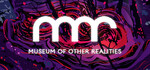 [PC] Free - Museum of Other Realities (Was $24.79) @ Steam