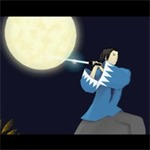 [Windows 10 Universal] Blade Master of Mibu $0.99 USD until Friday (PC, Surface and Windows Mobile)