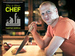 [Free] [Audiobook] 'The 4-Hour Chef' by Tim Ferriss now Free for a Limited Time @ Stacksocial