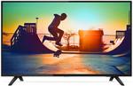 "Philips 6133 Series 55"" 4K HDR Smart TV $699 @ PB Tech"