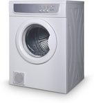 Everdure 7kg Vented Dryer $298 at Bunnings Warehouse