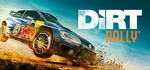 Free: DiRT Rally from Steam