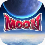 [iOS, Android] Free: Legend of The Moon (Was $1.69) @ Apple App Store & Google Play