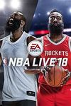 [XBOX ONE] NBA LIVE 18 $12.49 NZD @ Microsoft