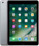 Apple iPad 2017 (32GB, Wi-Fi, Grey) $389 + Shipping (Import) @ Dick Smith / Kogan