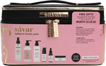 Win a Savar Radiance Beauty Pack (Worth $205) from Fashion NZ