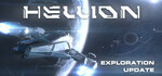 [PC] Free Hellion (Was $21.50) - Steam