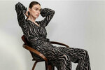 Win a $400 Threads Clothing Voucher from Fashion NZ
